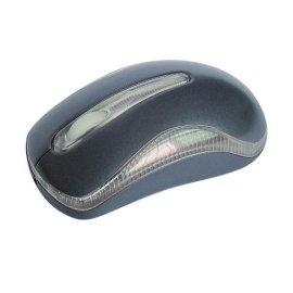 3D激光鼠标