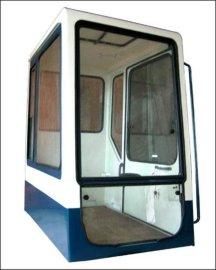 驾驶室(PC200-5)