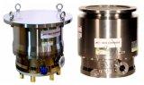 爱德华STP-HX2603P磁悬浮分子泵维修