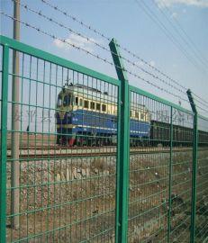 安平全特小区围栏网,林区围栏网,铁丝网围栏