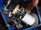 供应沃尔沃S60机油泵 机油格 缸床垫等配件