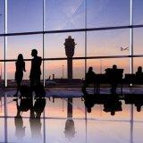 濟南空鐵領航,馳懋商貿提供一站式的空鐵領航服務