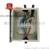 电缆接线箱 JXT1-150 T接电缆端子箱