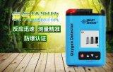 氧气检测仪AS8801+氧气检测仪