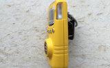 GAXT系列单一气  测仪+气  测仪