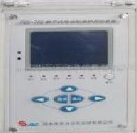 变压器差动保护装置