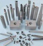 聚晶金刚石刀具(XBT-002)
