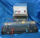透光管式爐均溫場實驗儀(GYW-1)
