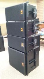 DIASE/戴斯S12 小型线阵 专业线阵 专业音响