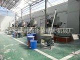 專業製造螺旋提升機 螺旋輸送機廠家直銷優質的配套生產廠家