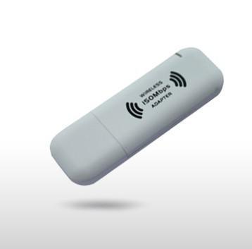 USB無線網卡(   -3E33)