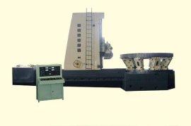 滚齿机(Y31800B)