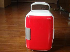 車載冰箱(BC-1004-4L)