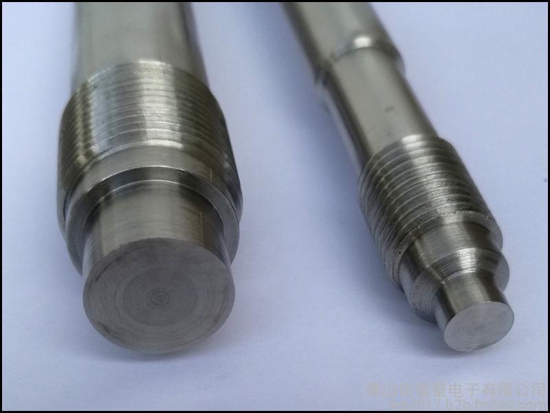 可替代进口高温熔体压力传感器 压力变送器 可替M30 M31 M32 普量电子PT133B