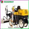 ROADWAY鐳射整平機混凝土整平機RWJP14小機器大動力混凝土鐳射整平機廠家供應鐳射掃描混凝土整平機天津市