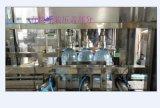 供應玻璃瓶ZGF直線灌裝封蓋機 液體灌裝機