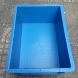 塑料EU周转箱,塑料周转箱,塑料物流箱
