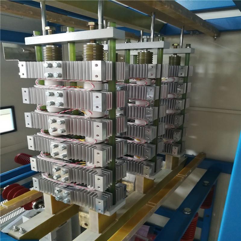 高压干式软启动柜降低起动电流 襄阳软启动柜生产
