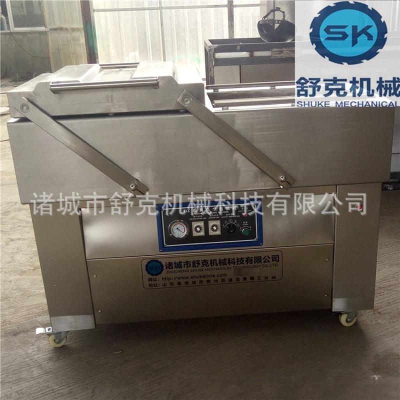 好口碑全套香肠制造机器 加工香肠成套机器参考价格