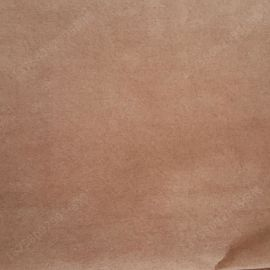 新价供应多种热熔胶膏药水刺布_定制背胶用膏药无纺布生产厂家
