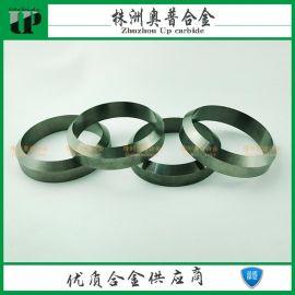 YG8硬質合金圓環衝刀φ68*φ58*15