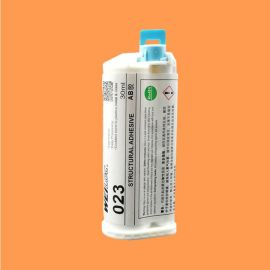 深圳厂家膏状环氧AB胶 环氧树脂ab胶结构胶 金属不锈钢胶水