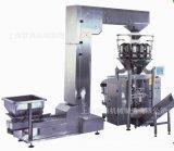 誠信企顆粒包裝機|顆粒自動包裝機廠|全自動顆粒包裝機生產廠家
