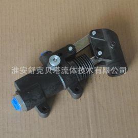 PM45C系列手动泵