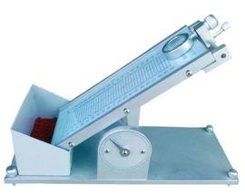 胶带初粘性测试仪 初粘性测定仪