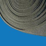優質活性炭過濾棉 除油漆廢氣活性炭過濾棉廠家
