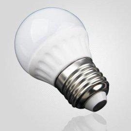LED陶瓷球泡灯JMX-QP-T100