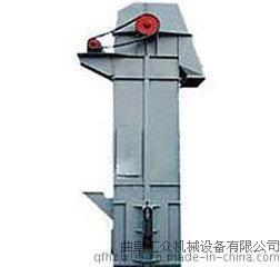 自动螺旋上料机|不锈钢叶片螺旋输送机|定制不锈钢螺旋给料机