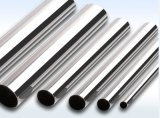 廣州永大不鏽鋼管,非標SUS304不鏽鋼焊管,工業流體設備用管