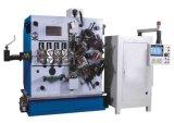 全功能彈簧機 (JYF-580A)