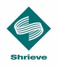 SHRIEVE汽车空调冷冻机油ZEROL PAG100