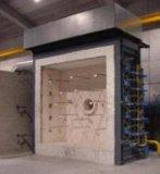 建筑材料耐火构件垂直炉ZY6248ZY6248