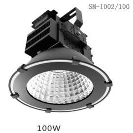 燧明LED工矿灯大瓦数足球场灯高功率