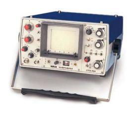 超声波探伤仪CTS-26A,超声波探伤仪厂家,手持式超声波探伤仪