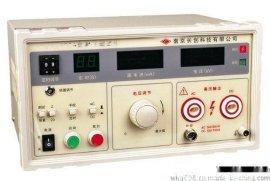 5KV交直流耐壓測試儀