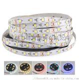 3528軟燈帶60珠每米可做防水
