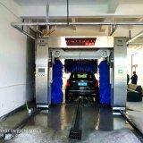 全自動洗車設備 全自動智慧洗車設備型號大全