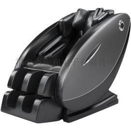松和Y808-A气囊按摩椅 家用按摩椅办公按摩椅