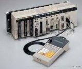 歐姆龍PLC/CP1L-L10DR-A