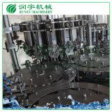 酵素灌装机,玻璃瓶酵素生产线