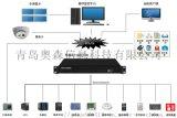 动环UPS监控系统 青岛奥森 现货供应6500