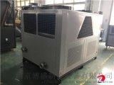 南京冷冻机厂家,南京低温冷冻机厂家