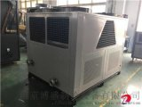 南京冷凍機廠家,南京低溫冷凍機廠家