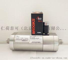 BROOKS 5853ES气体质量流量控制器