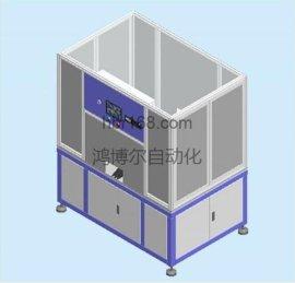 超级电容器设备/自动生产线/供应信息/系列加工设备/全自动电芯整形机/数控精密整形机