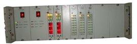 北京泰福特HJ201-BD GPS/北斗双授时标准同步电力专用时钟